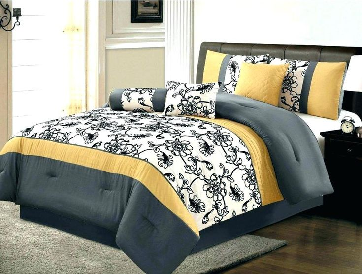 yellow white duvet covers yellow white duvet cover full size of 7 piece luxury black grey floral comforter striped cheap yellow duvet cover