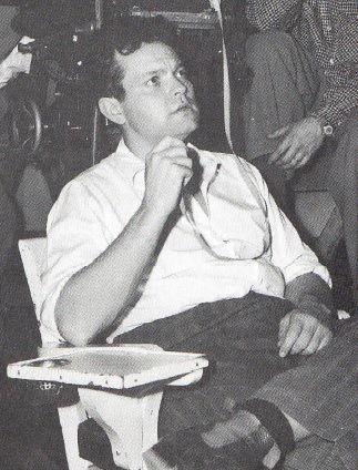Enfant terrible de Hollywood au début des années 40, Orson Welles apposa la marque de son génie sur tout ce qu'il entreprenait.