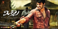 Prabhas Mirchi Movie Latest Wallpapers,Anushka,Richa are heriones in Mirchi film Directed by Koratala Siva