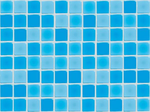 Идей на тему «Fliesen Überkleben в Pinterest» 17 лучших - badezimmer fliesen berkleben folie