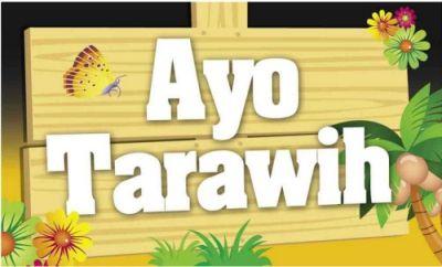 PintuLedeng.com – Jika kita simak secara seksama, ada tradisi yang masih dijaga umat dalam pelaksanaan sholat tarawih di setiap malam bulan Ramadhan, di sela-sela sholat tarawih senantiasa dibacakan sholawat dan ungkapan penghormatan kepada para khulafaur Rasyidin Selanjutnya: http://pintuledeng.com/pesan-politik-dibalik-tarawih-ramadhan/