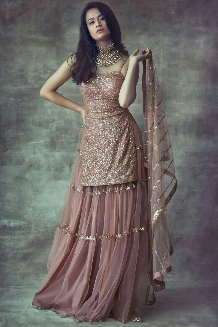 Pin On Latest Lehnga Designs