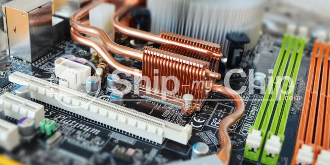 #Build #a #Gaming #PC-Shipmychip.ByUsingTopBrands likeProcessor,Motherboard,RAM,GraphicsCard,Hard disks,Keyboard&Mouse,Desktop,Monitor.Free ShippingandCashonDeliveryOptionsAcrossIndia. https://www.shipmychip.com/build-a-gaming-pc