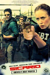 Sicario: Asasinul, filme online HD, subtitrat în Română
