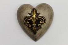 Hearts - Giftware - Indelible