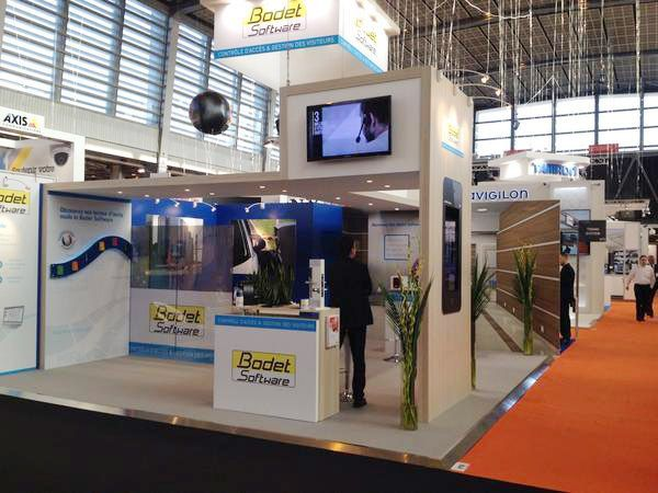 Les 27 meilleures images propos de stands bodet sur for Salon e marketing porte de versaille