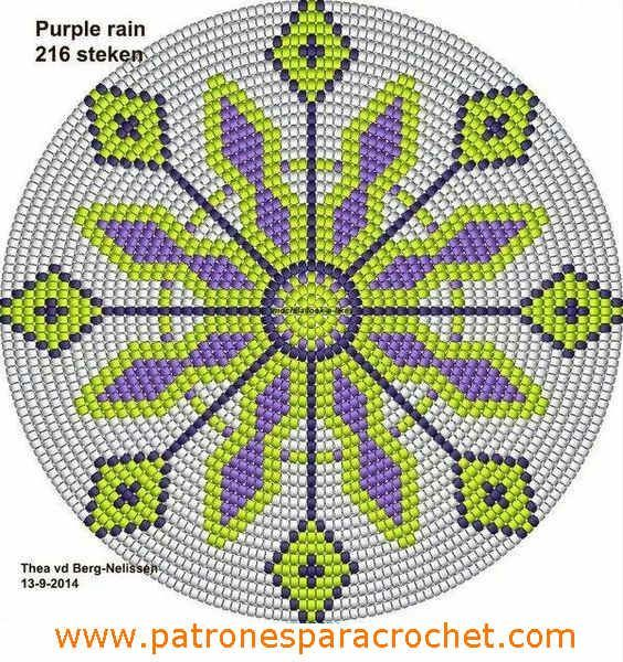tapestry-6.jpg (564×600)