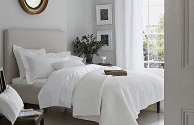 Feng Shui Tips Cures 10 Handpicked Ideas To Discover In Home Decor Feng Shui Tips Feng