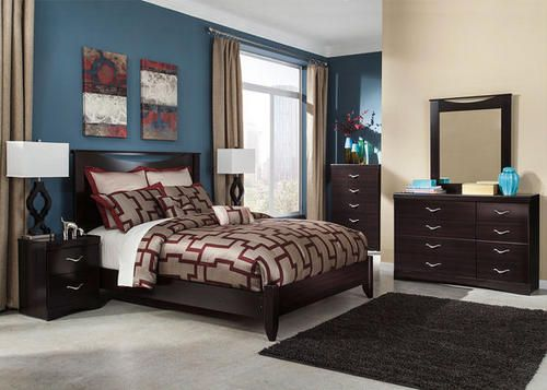 Best 46 Best All About Bedrooms Images On Pinterest Bedrooms 640 x 480