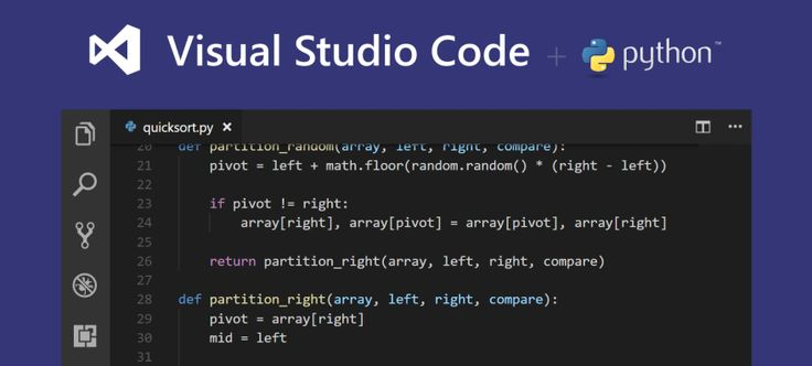 Setting Up PEP8 and Pylint on VS Code Coding, Python web