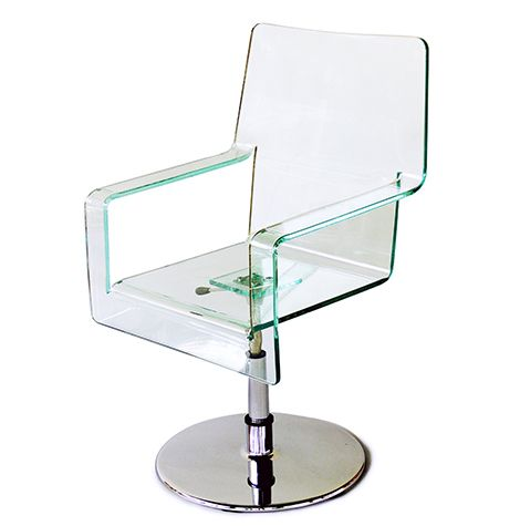 13 best ACRYLIC CHAIRS images on Pinterest