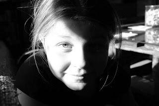 Rouge et Noir a Badem Ciflik: Memy K Ios - B/W Photography / Walt Whitman Quote ...