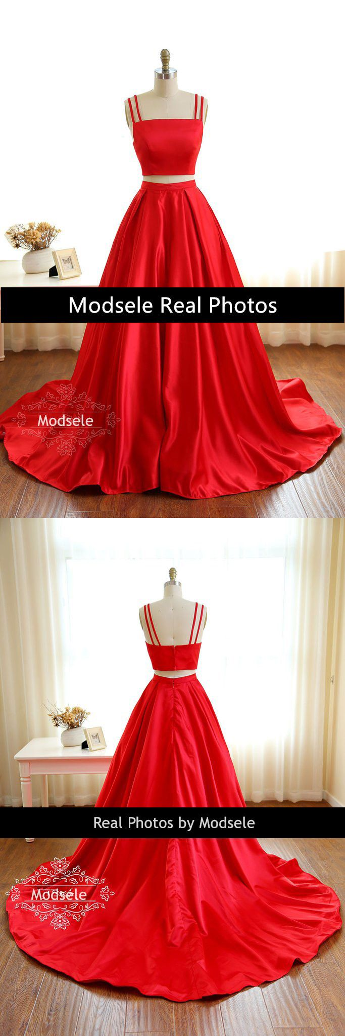 best prom images on pinterest gown dress party fashion and