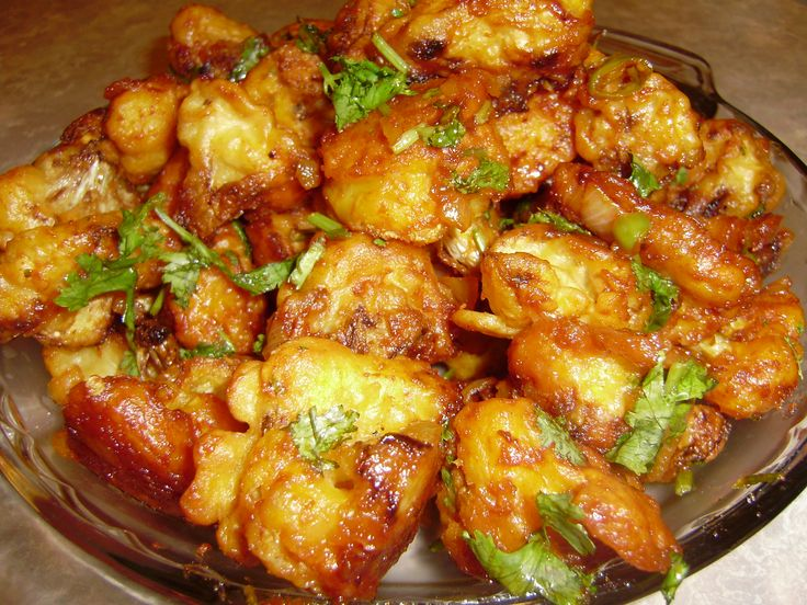 food pictures | Indian Food | Maamoul