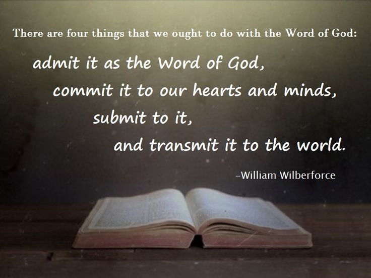 23 Best William Wilberforce Quotes Images On Pinterest