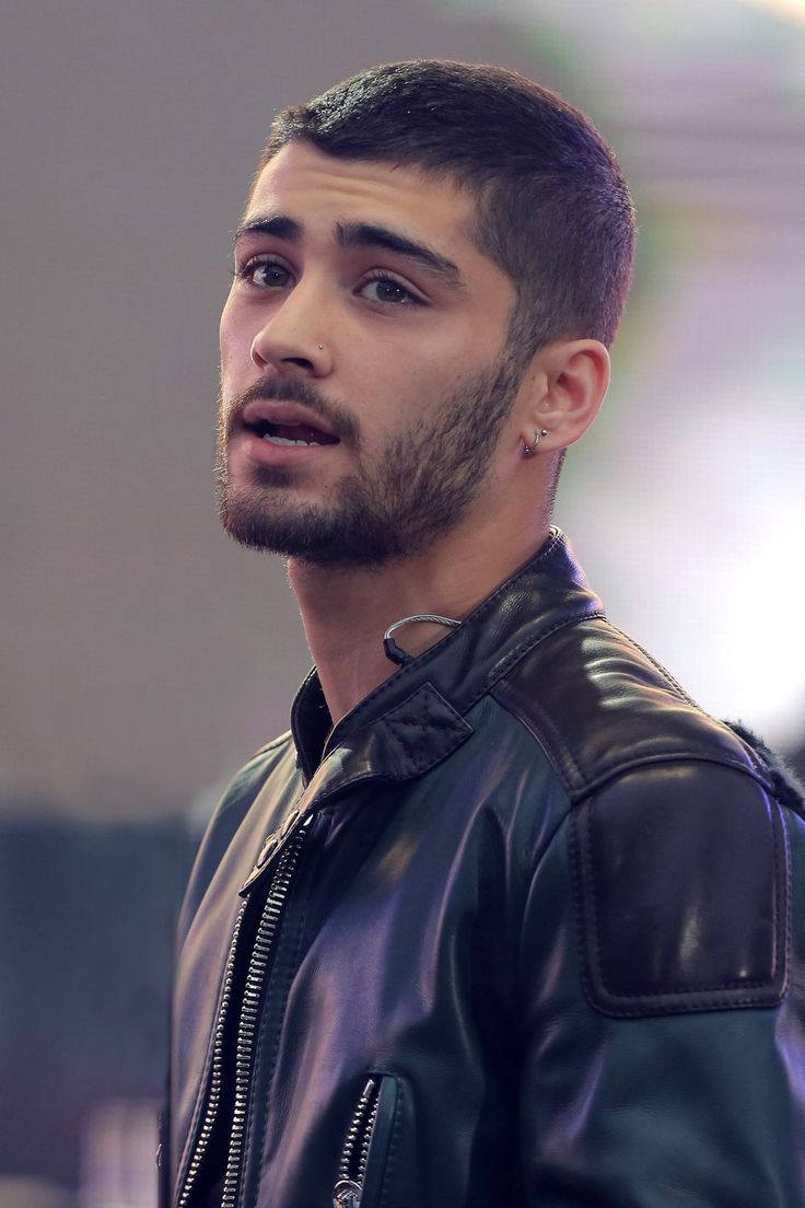 Best 25 Zayn Malik Hair Ideas On Pinterest Zayn Malik