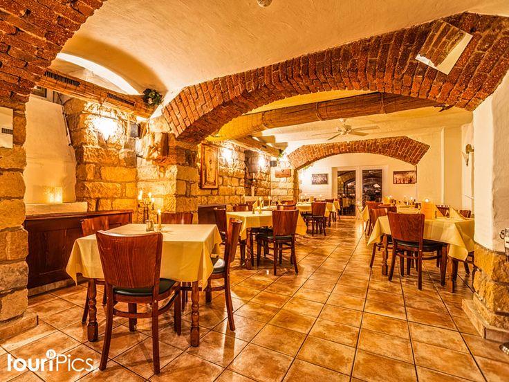 Dresden - 3*Hotel Amadeus - 2 Tage für 2 Personen inkl. Frühstück  69,99€