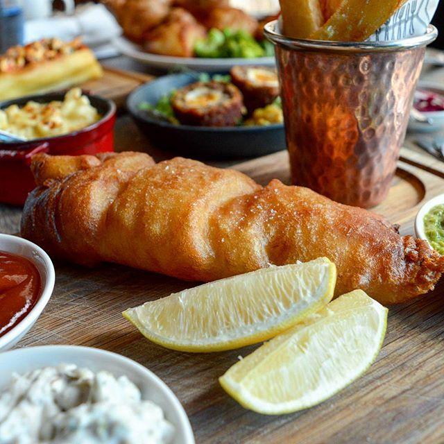 25 best ideas about atlantic cod on pinterest codfish for Atlantic fish fry