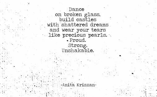 Precious Come Fly With Me Quotes: 17 Best Images About Krizzan On Pinterest