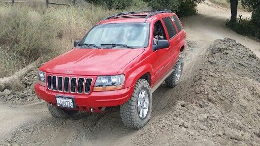 2001 jeep grand cherokee wj 3 inch lift on 32 nice 4x4 pinterest jeep grand cherokee. Black Bedroom Furniture Sets. Home Design Ideas