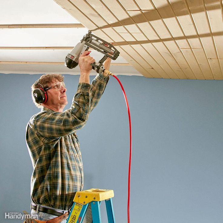 Steigern Sie Ihr Zuhause mit diesen 12 einfachen Upgrades