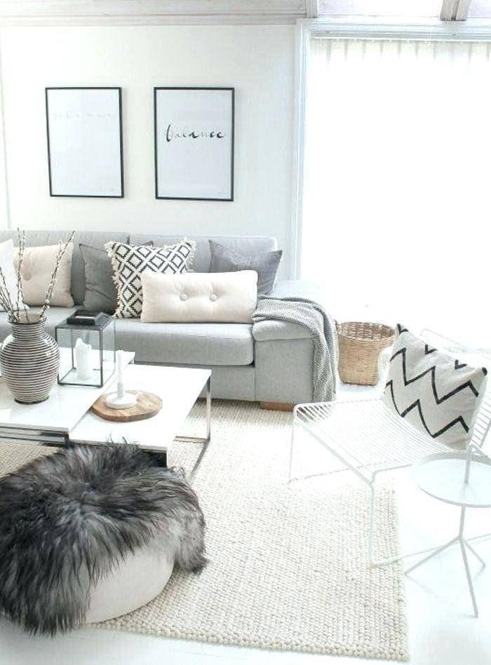 Light Gray Couch Living Room Lovely Living Rooms Sofa Room Set Design Grey Couch Living Room Scandinavian Grey Sofa Living Room Scandinavian Design Living Room