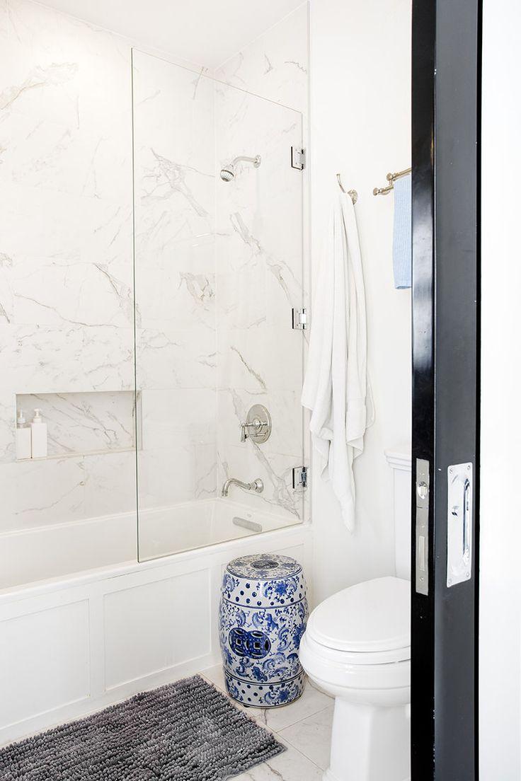 413 best Home // bath images on Pinterest   Bathroom, Bathroom ideas ...