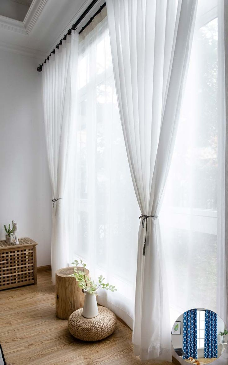 Curtains Same Color As Couch And Curtain Color Design Si
