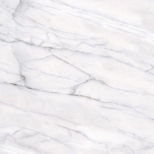 Classic Marble Carrara 18 X 18 High Definition Porcelain 2 98 Per Square Foot Carrara Porcelain Tile Carrara Marble Tile