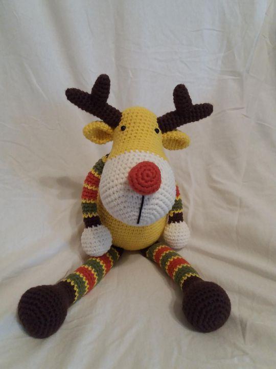 149 LEI | Jucarii handmade | Cumpara online cu livrare nationala, din Bucuresti. Mai multe Copii in magazinul probeauty pe Breslo.