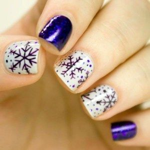 winter-nail-art-designs-11