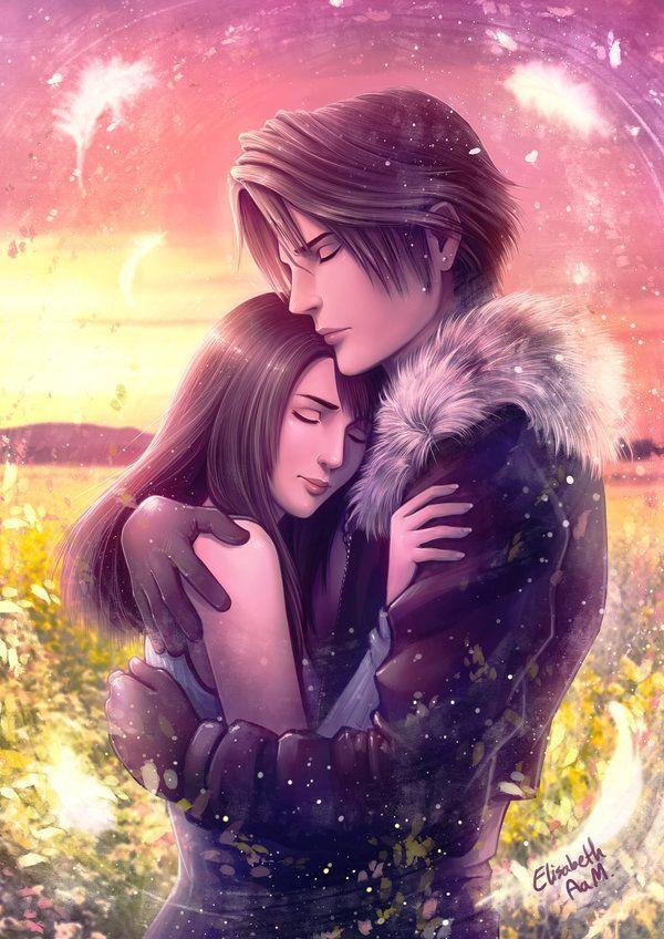 ?How Romantic?