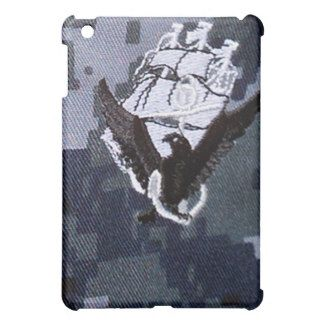 Military camouflage textile patterns v8 iPad mini cover #iPad #iPadmini #iPadcovers #iPadminicover #iPadminicase #iPadcase #patternipadminicase