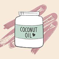 Kokosolie: ontdek alle voordelen voor je gezondheid, je haar en je huid!