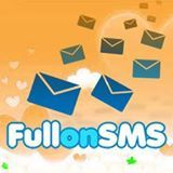 Top 5 Free SMS websites in India