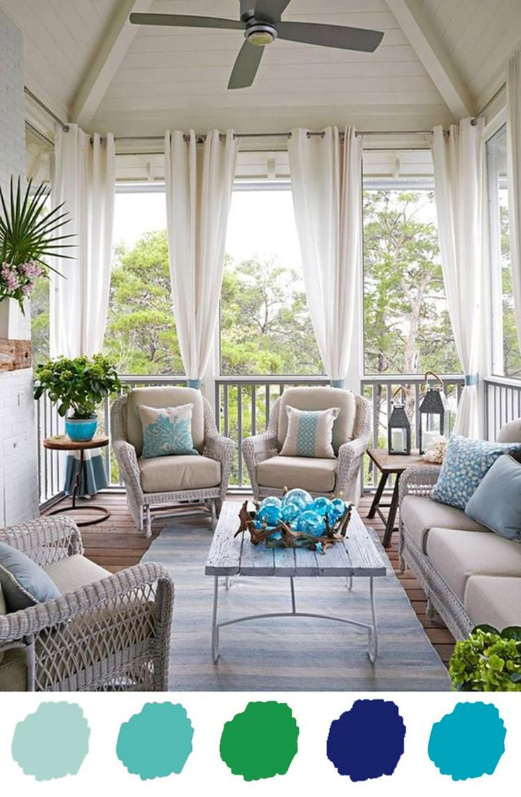 Best 25 Casual Dining Rooms Ideas On Pinterest Coastal
