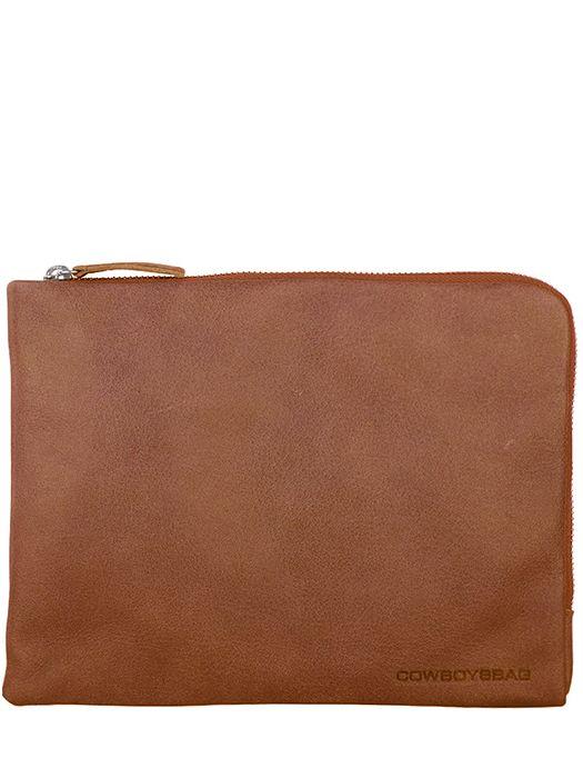 Cowboysbag - Ipad Sleeve Lamar, 1636