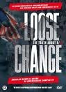 Documentary: Loose Change - Though argued to portray a one-sided argument, this documentary does what it sets out to do. It makes you really think about the events of 9/11 in a new light, and even though it doesn't necessarily prove irrefutably everything it highlights, I think it does prove that 9/11 didn't happen the way we were told it did.