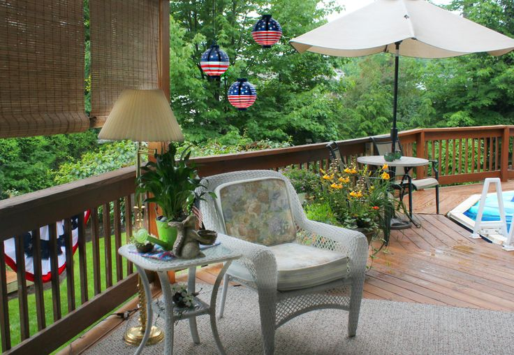 1000+ Images About Patio Time On Pinterest