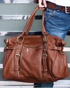 17 Best images about Bags & purses on Pinterest