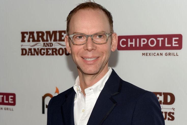 foodbeast.com – The once widely beloved Chipotle Mexican(ish) Grill has taken quite a hit over the last two years, and it has now cost its CEO his job. Steve Ells founded the company back in…