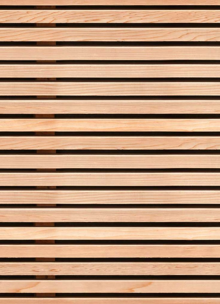 les 25 meilleures id es de la cat gorie bardage en c dre rouge sur pinterest c dre secouer. Black Bedroom Furniture Sets. Home Design Ideas