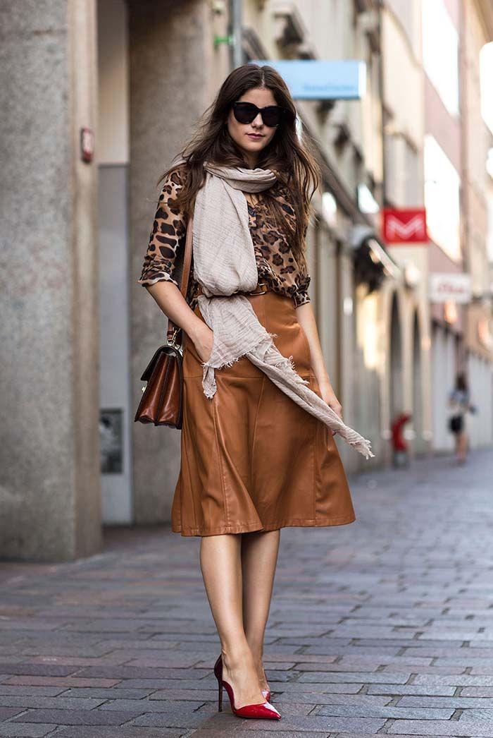 Best 25+ Casual office wear ideas on Pinterest | Casual ...