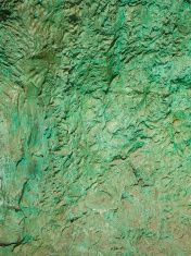 Jade Stone Background stock photo