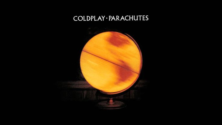 Coldplay - Don't Panic (Official)