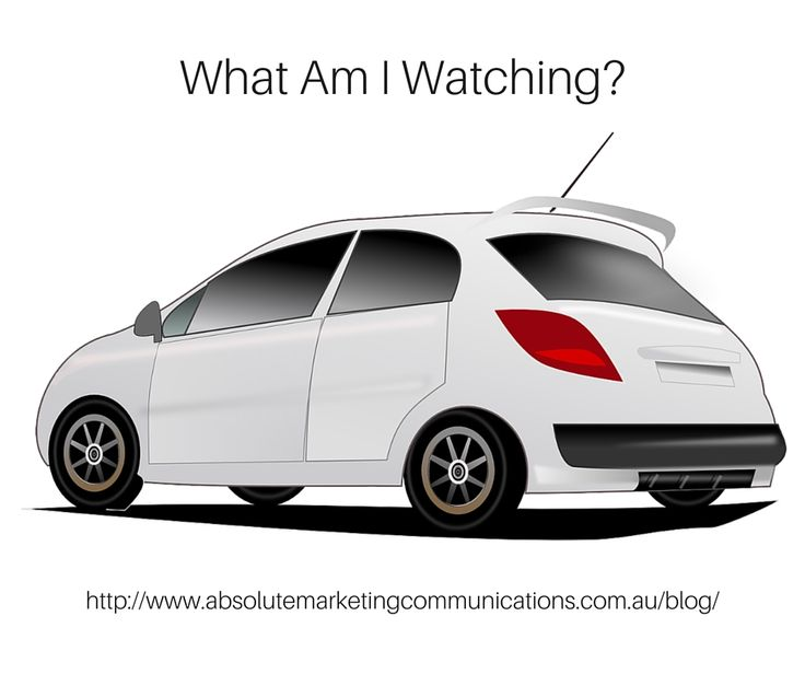 Here's our new blog post! http://www.absolutemarketingcommunications.com.au/blog/