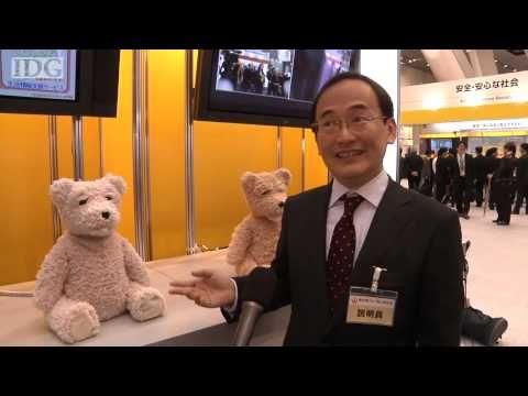 Cute Teddy Bears | Teddy Bears Paradise