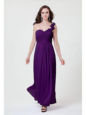 Bridesmaid Dresses | LightInTheBox