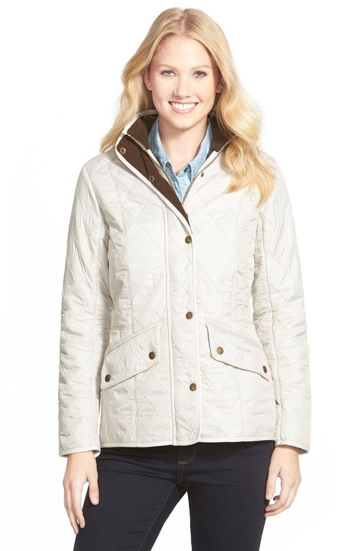 spring-jacket