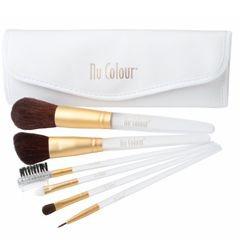 Cosmetic Brush Collection